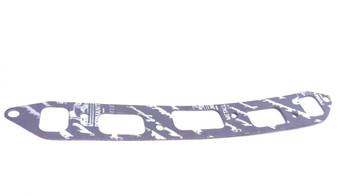 OEM MerCruiser Exhaust Manifold Gasket 27-52546