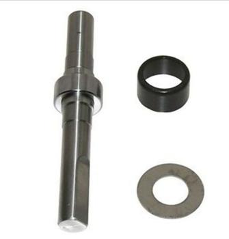OEM Quicksilver/Mercury Water Pump Shaft Kit  818366A 1