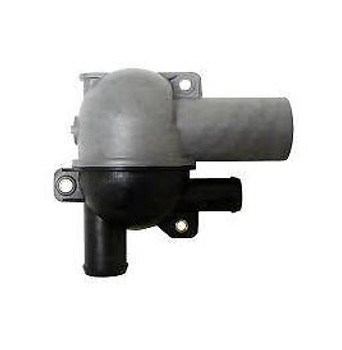 OEM Quicksilver/Mercury Water Distribution Housing  863631T 1
