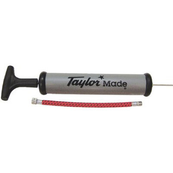 Taylor Fender Hand Pump With Hose Adapter 1005