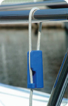 Taylor Quick Knot Fender Hanger- Pack of 4 1098