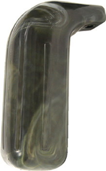 Taylor Low Freeboard Fender Camo 31043