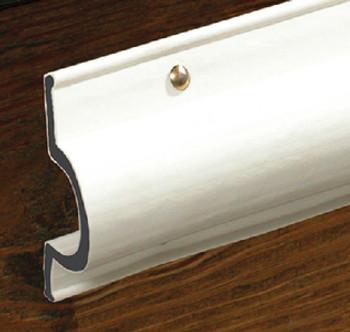 Taylor C Shape Dock/Piling 25 46054