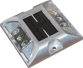 Taylor Aluminium Dock Light 46310