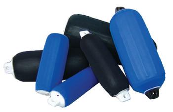 Taylor Fender Boot-Blue  2/Pk 5005
