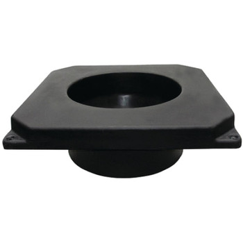 Taylor H.D.Poly-Pro Flo For Aeration 6226
