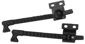 Taylor Adjustable Side Vent Handles (Pr) 11616