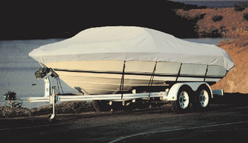 Taylor Boat Guard Cover 14Ft X 16Ft 70202