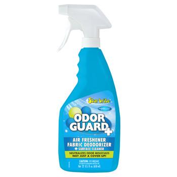 Starbrite Odor Guard Cleaner-Freshener 22 Oz 95322