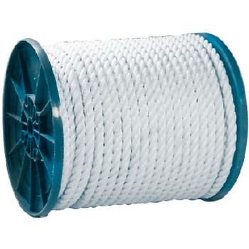 Seachoice Rope Twisted Nylon 5/16 x 600' 42820