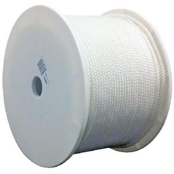 Seachoice Tie Down Cord - 7/32 x 1000' 48011