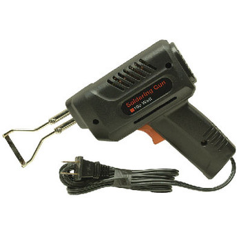 Seachoice Electric Rope Cutting Gun 79901