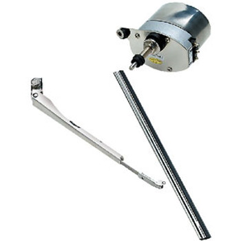 Seachoice Adjustable Arm For 11 Blade 41821