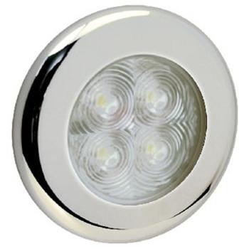 Seachoice LED Courtesy Interior White 3101