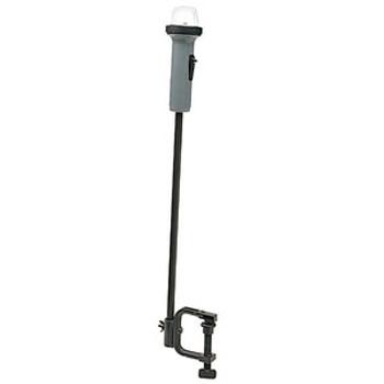 Seachoice LED Portable Stern Light-24 6231