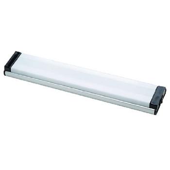Seachoice Fluorescent Lt-Sing.Bulb-15 1/4 -8 6411