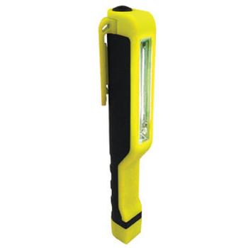 Seachoice Mag Strip Worklight Yellow 8101