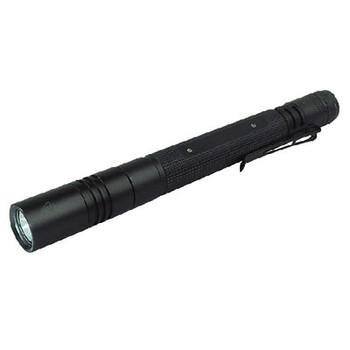 Seachoice Inspection LED Flashlight Black 8131