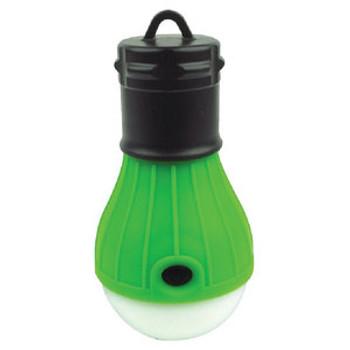Seachoice Teardrop Mini-Lantern Green 50-08191