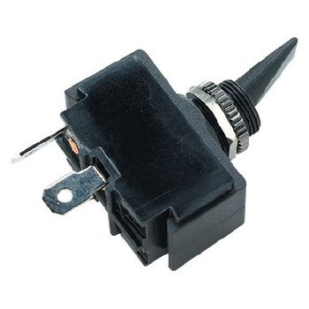 Seachoice Toggle Switch-3 Pos On/Off/O 12021