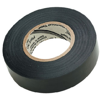 Seachoice Electrical Tape 14001
