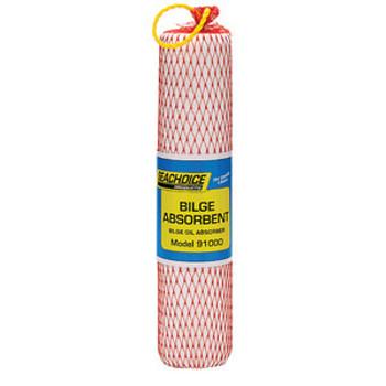 Seachoice Bilge Absorbent 91000