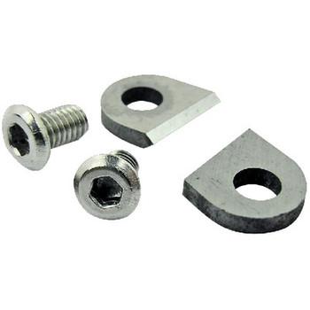 Seachoice Plier Relacement Blades 2/Pk 50-87021