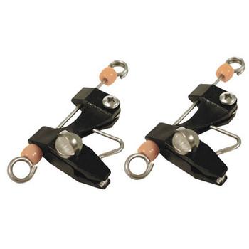 Seachoice Outrigger Clip 88041