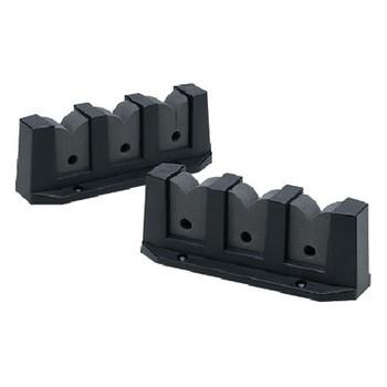 Seachoice Rod Storage Holder-3 Rods(1Pr) 50-89501