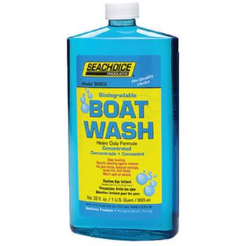Seachoice Boat Wash - Qt 90601