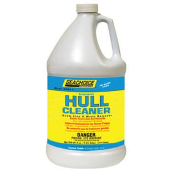 Seachoice Hull Cleaner-Gallon 90691