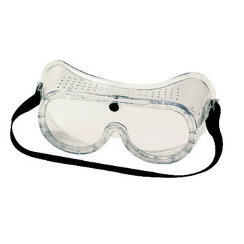 Seachoice Safety Goggles 92071