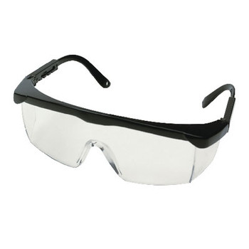 Seachoice Safety Glasses 92081