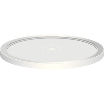Seachoice Lid For 1 Pint Mixing Bucket 93470