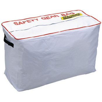 Seachoice Safety Gear Bag (26 44980