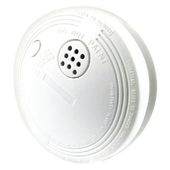 Seachoice Smoke Detector Usa Compliant 50-46331