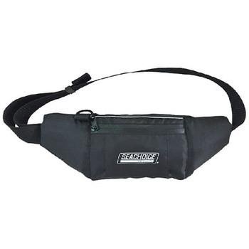 Seachoice Inflatable 24G Waist Belt Blak Wb24-85490