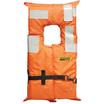 Seachoice Type I Offshore Vest Adult 320Rt-85900