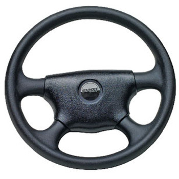Seachoice Deluxe Sport Style Wheel - 14 28510