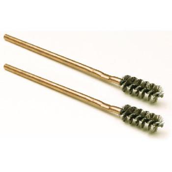 Seachoice Wire Tube Brush 90391