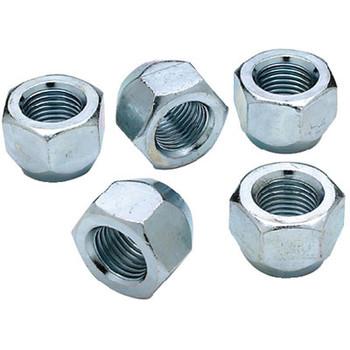 Seachoice Spare Lug Nut-1/2 x 20 (5) 53911