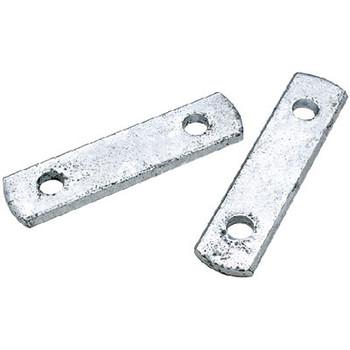Seachoice Frame Strap-3 2/Cd 55221