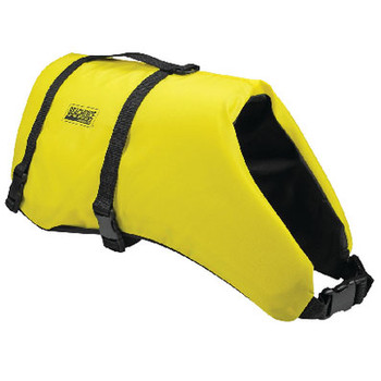 Seachoice Dog Vest Large - 50 To 90Lbs Dv-L-86340
