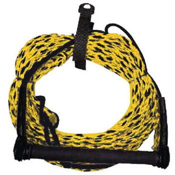 Seachoice Competition Ski Rope Asrt Col 86651
