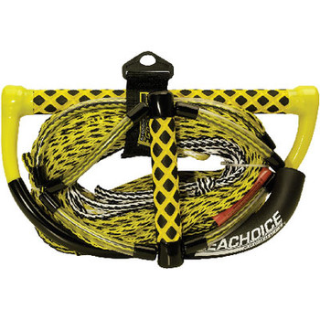 Seachoice 5 Sec Wakeboard Rope W/Trick 86801