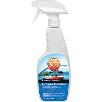 303 Products 16oz Aerospace Protectant 30340