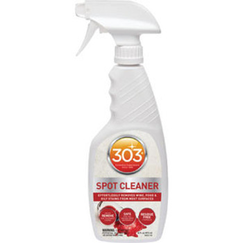 303 Products Upholstry Spot Cleaner 16oz 30222