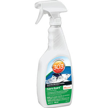 303 Products 303 Fabric Guard 32oz 30604