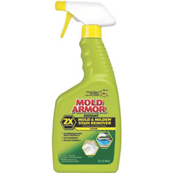 DampRid Ha Mold/Mildew Stain Remover Fg502