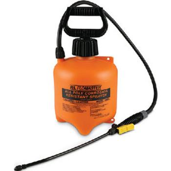 Marikate Commercial Pump Sprayer Mk1991